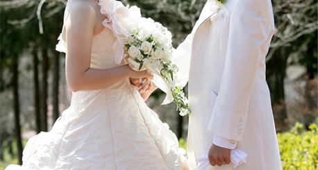 婚活は「結婚の口約束(プロポーズ)をもって終わり」だと思っていませんか?