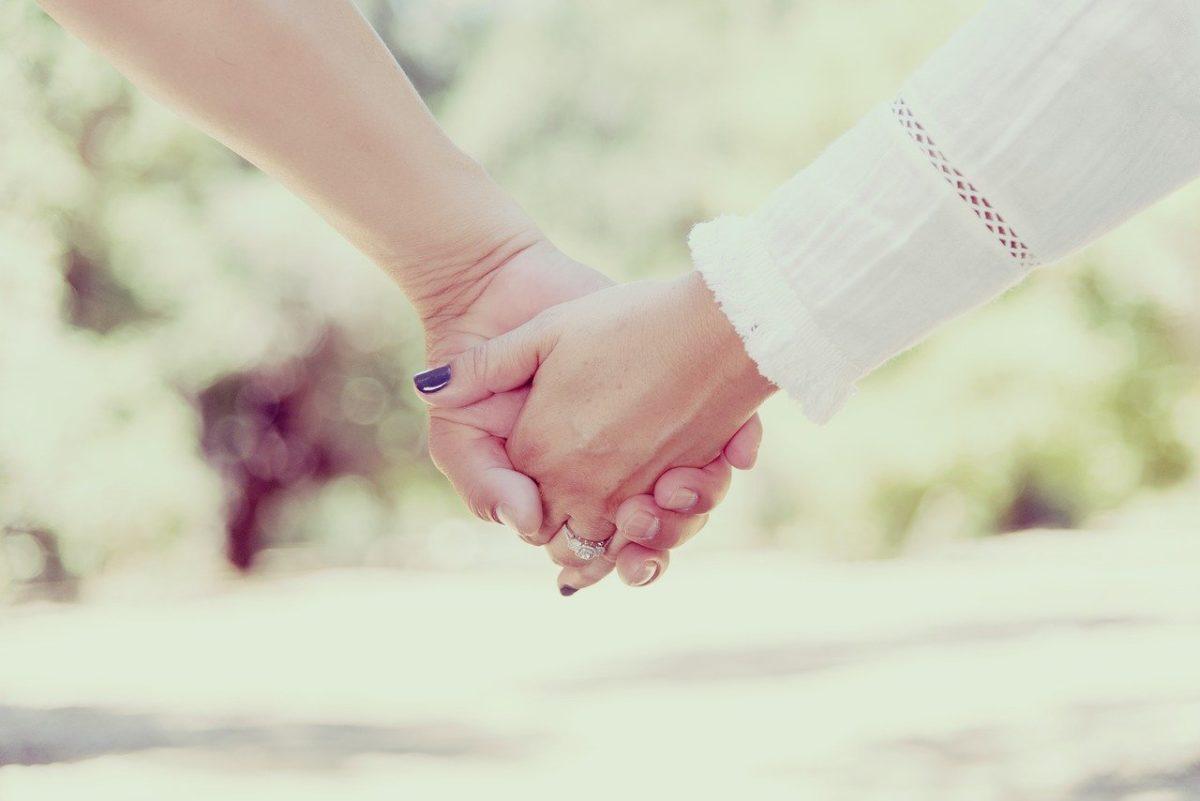 勇気を出して電話した結婚相談。不安がやる気に変わりました!こんなに親身な結婚相談所はありません!