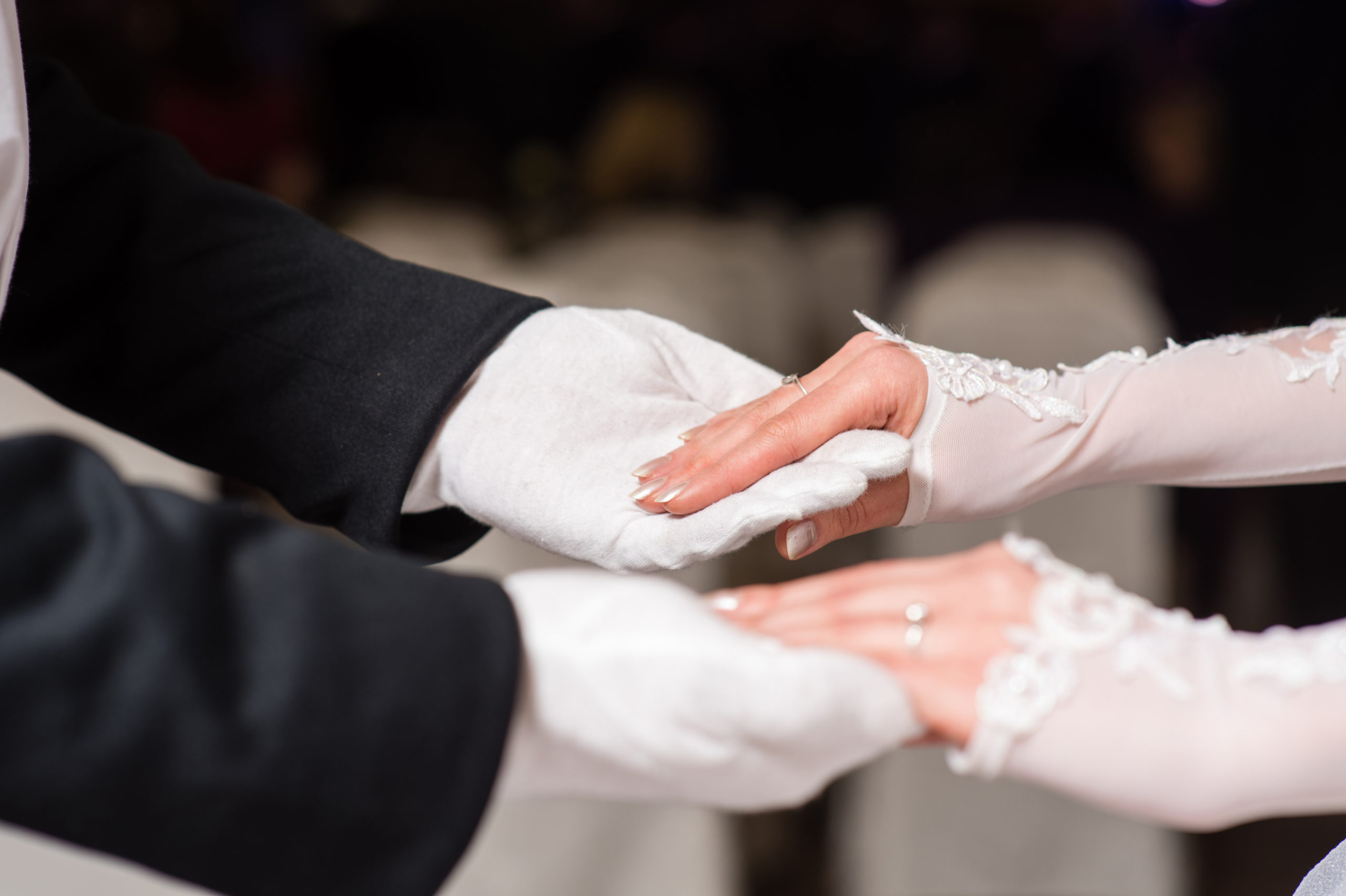 結婚タイミング