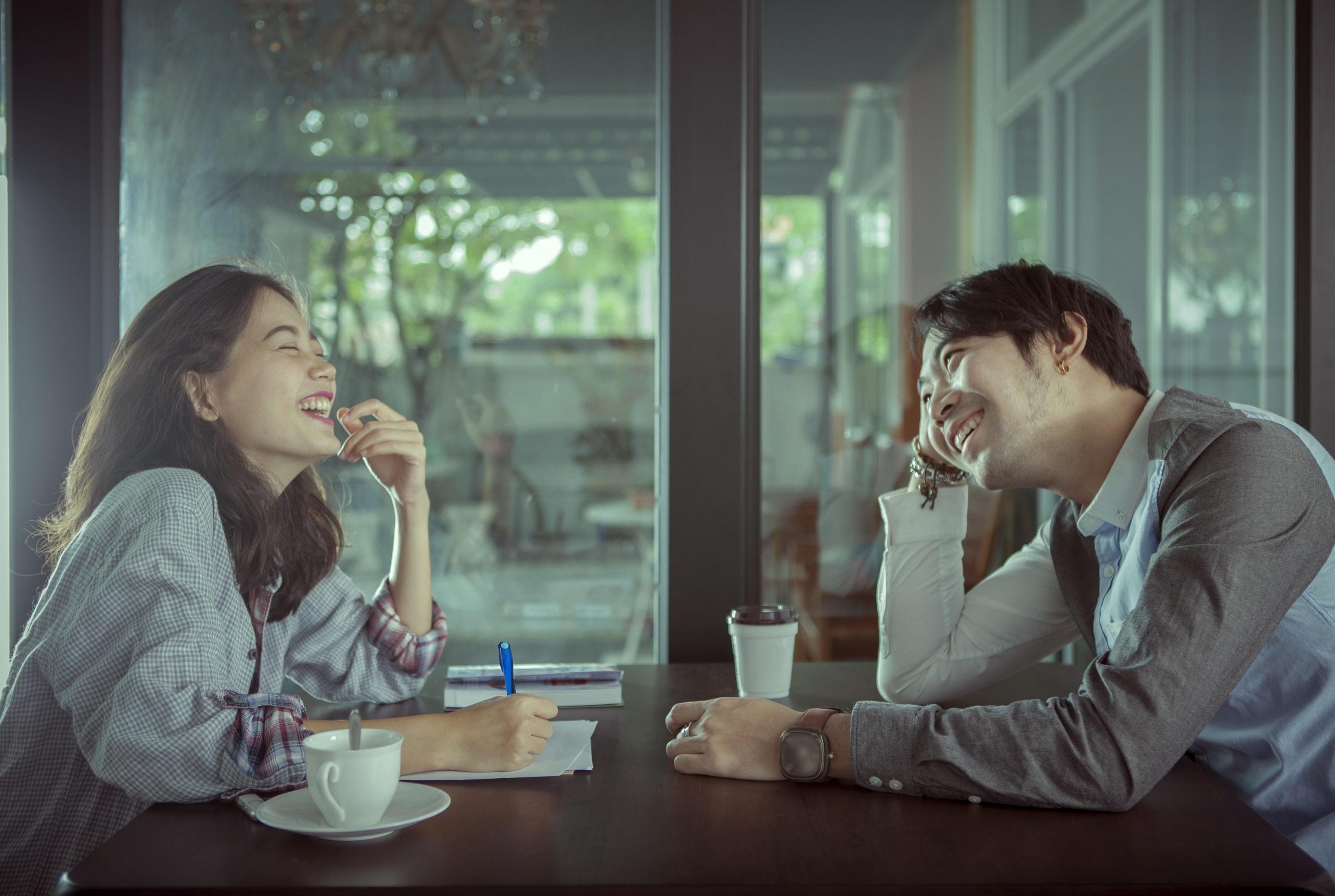 婚活は同時進行OK!複数交際のメリットと注意点 | 成婚第一主義の結婚 ...